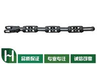 模鍛鏈條(XT100型)
