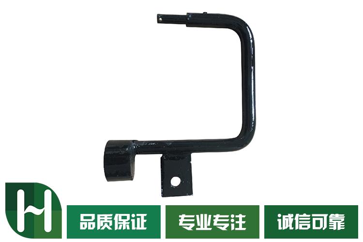 TXJ C型吊具