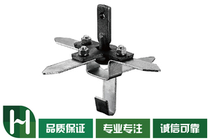 TXJ300型吊具(十字吊具)