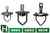 TXJ型旋轉齒輪吊具