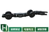 TXJ300A標准型鏈條