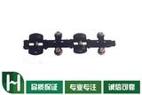 P=120mm螺旋式升降機專用鏈條