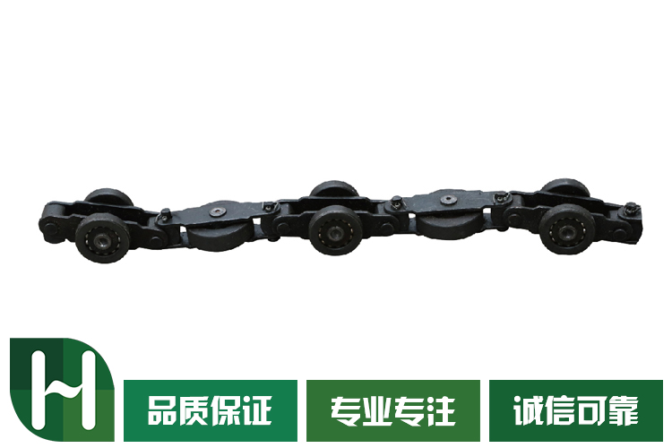 TXJ150A型標准鏈條